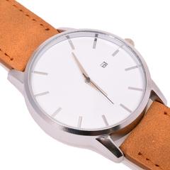 Часы мужские наручные Dled Waison-0265