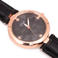 Часы женские наручные Dled LinJie-4063