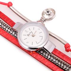 Часы женские наручные Dled Raichel-3568