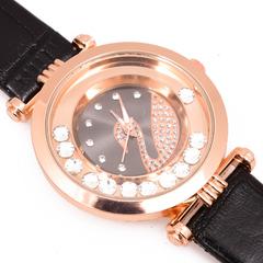 Часы женские наручные Dled Lisa-8526
