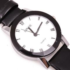 Часы мужские наручные Dled Redmont-5685