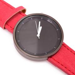 Часы наручные Dled Traser-2134
