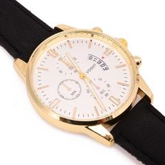 Часы мужские наручные Dled Vosht-4625