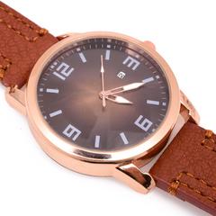 Часы мужские наручные Dled Original-6385