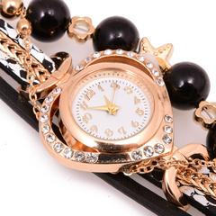 Часы женские наручные Dled Diana-5385