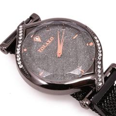 Часы женские наручные Dled Yolako-6985