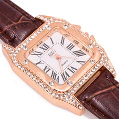 Часы женские наручные Dled DZG-5285