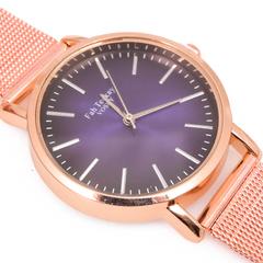 Часы наручные Dled Voshy-2385