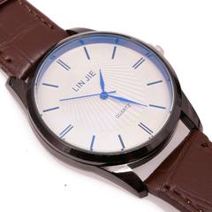 Часы наручные Dled Lin Gie-2585