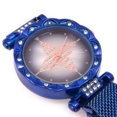 Часы женские наручные Dled Regina-1525