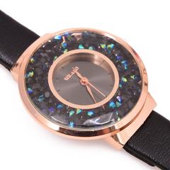 Часы женские наручные Dled Lora-2385