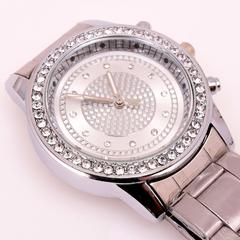 Часы наручные Dled Liberty-5585