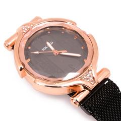 Часы женские наручные Dled Nicol-7785