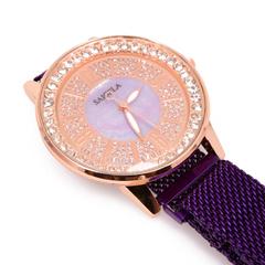 Часы женские наручные Dled Maria-1085
