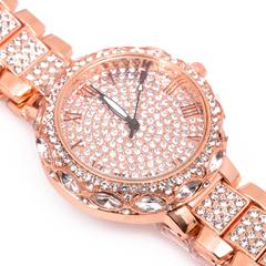 Часы женские наручные Dled Margo-3685